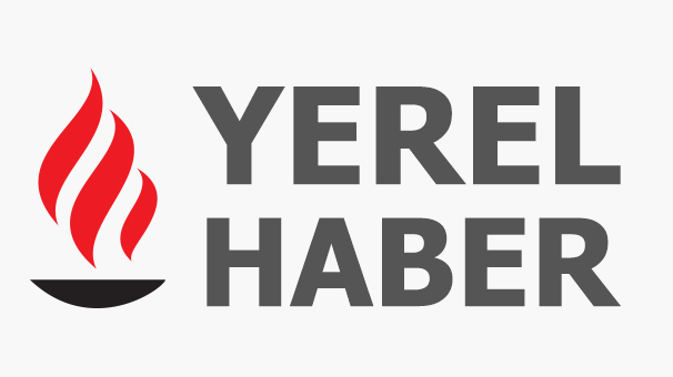 20 Yıllık Rüya Türkiye Uzay Ajansı Kuruldu
