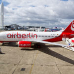 Götz Ahmelmann appointed Chief Commercial Officer of airberlin