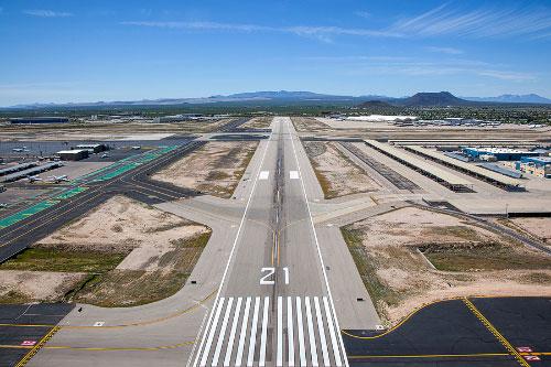 Аэропорт Ван  в городе Ван  в Турции