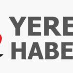 «Fatih Gemisine Deniz Üstü Operasyonlara Başlandı»