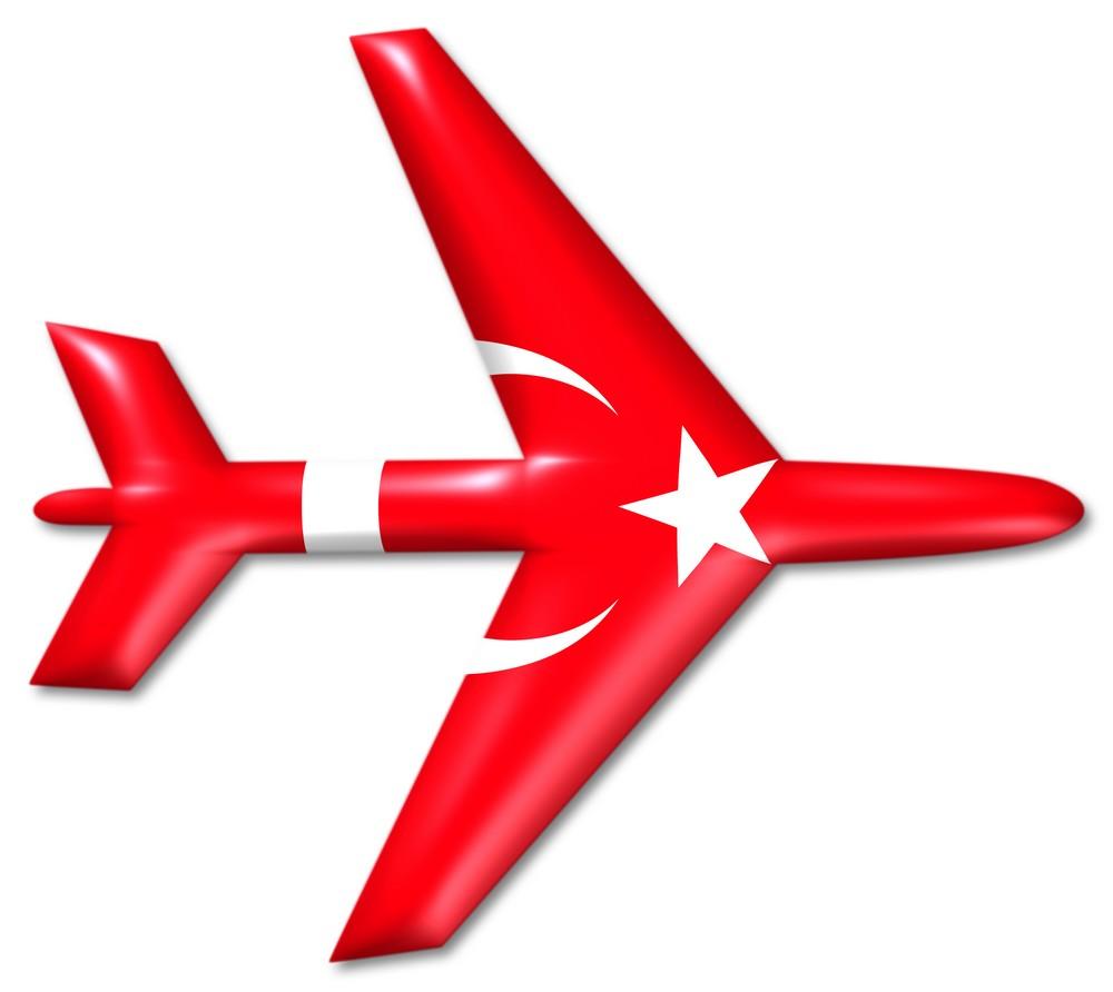 Топ 6 красивых и уникальных мест для посещения в Турции