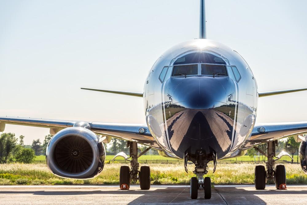 10 самых долговечных самолетов
