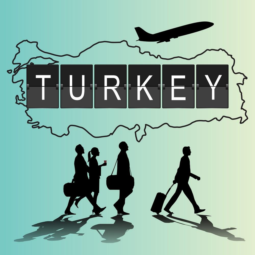{:tr}Аэропорты в Турции{:}{:ru}Аэропорты в Турции{:}