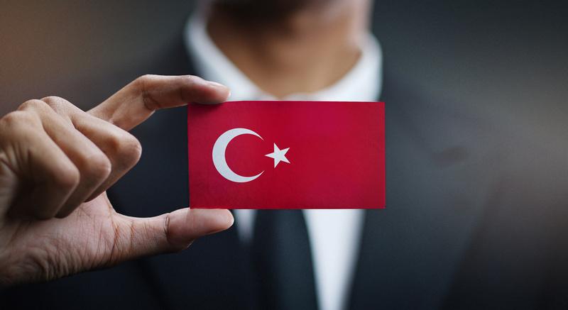 Как развить свой бизнес в Турции и получать стабильный доход